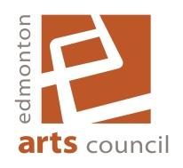EAC-logo-2c