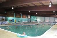 Manitou Springs Resort 4