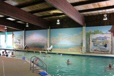 Manitou Springs Resort 3