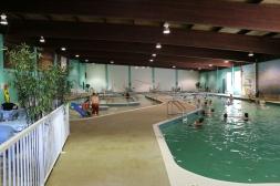 Manitou Springs Resort 2