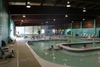 Manitou Springs Resort 5