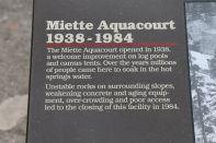 Miette Aquacourt 1