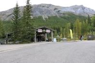 Miette HS entrance