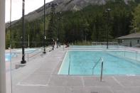Miette HS pool 1