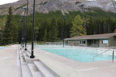 Miette HS pool 2