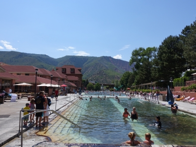 glenwood-springs_01