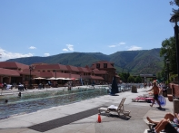 glenwood-springs_02
