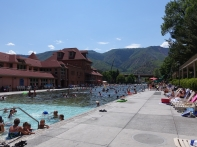 glenwood-springs_03