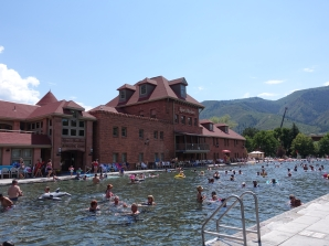glenwood-springs_04