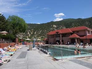 glenwood-springs_05